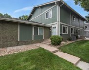 1205 S Wheeling Way, Aurora image
