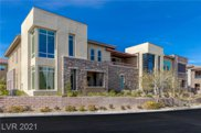 11280 Granite Ridge Drive Unit 1119, Las Vegas image