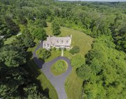 107 Mill View Lane, Newtown Square image