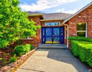 4501 Shelby Ct, Anacortes image