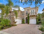 17802 Lake Azure Way, Boca Raton image