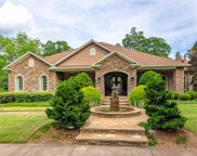 773 Palmetto Street, Spartanburg image