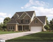 1105 Bellmare Way, Williamston image