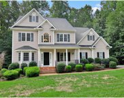 8307 Sterling Tide Court, Chesterfield image