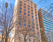 1530 North State Parkway Unit 7, Chicago image