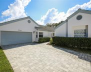 4444 Long Common Lane Unit 51, Sarasota image