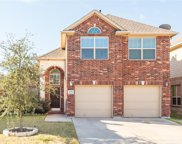 1320 Creosote Drive, Fort Worth image