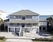 1515 S Lake Park Boulevard, Carolina Beach image