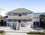 1515 S Lake Park Boulevard, Carolina Beach image