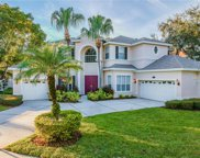 2121 Chestnut Forest Drive, Tampa image