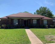 4008 Lonesome Trail, Plano image
