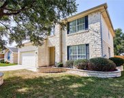 1352 Ashberry Trl, Georgetown image