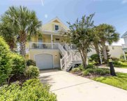 404 Marsh Folly Pl., Murrells Inlet image