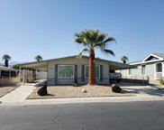 39343 Warm Springs Drive, Palm Desert image