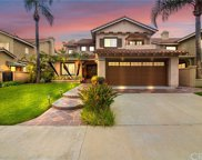 27095 Pacific Terrace Drive, Mission Viejo image
