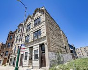 2906 West North Avenue, Chicago image