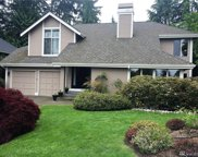 11405 NE 104th, Kirkland image