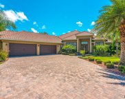 7 Spanish Moss Court, Palm Coast image