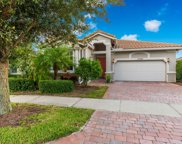 11760 SW Mountain Ash Circle, Port Saint Lucie image
