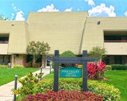 36750 Us Highway 19  N Unit 19-117, Palm Harbor image