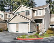 21624 9th Ave SE Unit D104, Bothell image