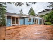 595 DATE  AVE, Coos Bay image