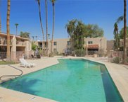 3313 N 68th Street Unit #237, Scottsdale image