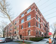 428 North Noble Street Unit 1, Chicago image