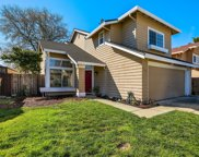 3746  Willow Bend Place, Antelope image