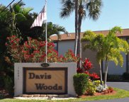 16881 Davis RD Unit 112, Fort Myers image
