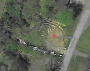 215 Brookside Dr, Kingston Springs image