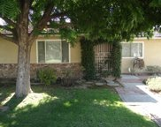 6346 N 9th, Fresno image