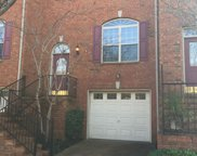 124 Carriage Court, Brentwood image