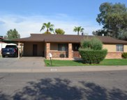 201 S 95th Street, Chandler image