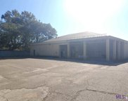 6310 Merrydale Ave, Baton Rouge image
