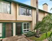 5235 Perkins Road, Oxnard image