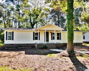1008 South Marlin Circle, Murrells Inlet image