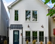 3616 West Dickens Avenue, Chicago image