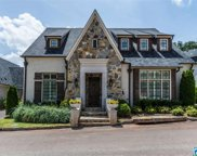 106 Calton Ln, Mountain Brook image