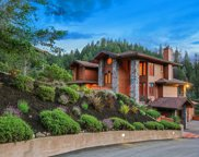 1767 Adobe Canyon Road, Kenwood image