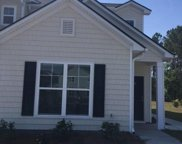 356 Castle Drive Unit 73445, Myrtle Beach image