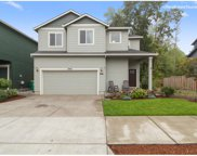 2900 25TH  AVE, Forest Grove image