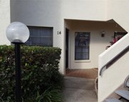3535 Countrybrook Lane Unit 14, Palm Harbor image