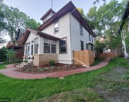 4423 Thomas Avenue S, Minneapolis image