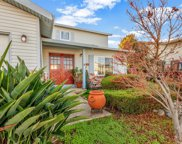 148 West Tennys Drive, Benicia image