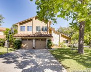 2902 Country Villa, San Antonio image