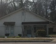 1504 Poole Road, Raleigh image
