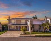 2117 Parker Court, Simi Valley image