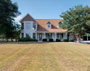 526 W Grey Hodges, Dothan image