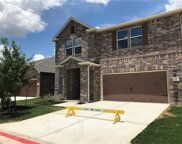 2471 Sunrise Rd Unit 9, Round Rock image